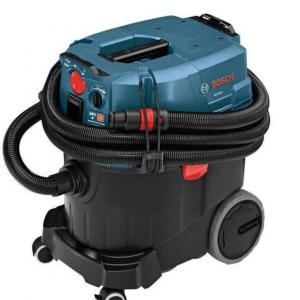 Wet Dry M Class Vacuum